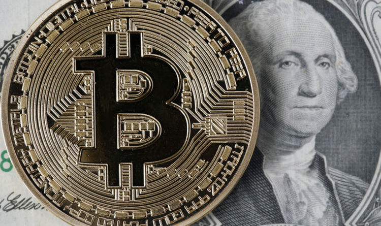 Do you know how much it is Bitcoin worth?