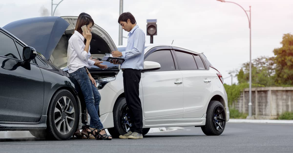 How Can A Car Accident Lawyer Help Me