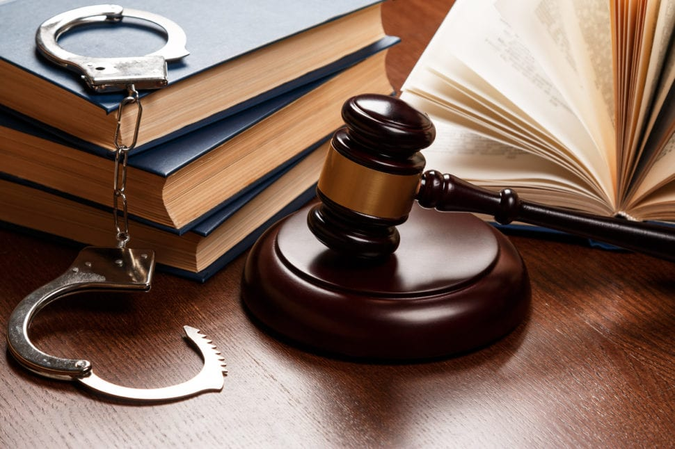 Starting From Day One, How to Handle a Personal Injury Case
